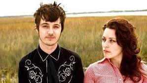 Artist of the week – Shovels & Rope